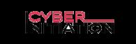 cyberinitiation